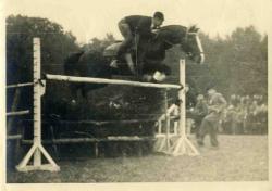 Turnier 1948